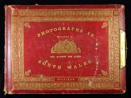 Photographs in South Wales, by C. S. Allen, c....