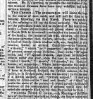 The Cambrian 21 March 1851