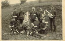 The Dutlas Band