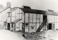 Derby Cinema
