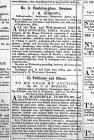 Auction Notices, The Cambrian 10 February 1854