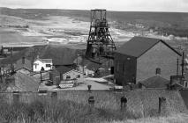 31. Big Pit showing land reclamation