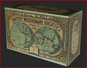 Missionary Box