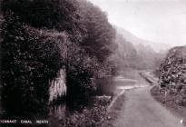 Tennant Canal, Neath