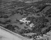 Swansea University, 1929