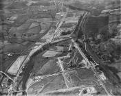 Treforest Trading Estate, 1937