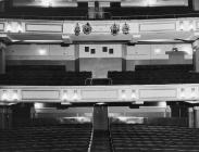 Prince of Wales Theatre, Cardiff