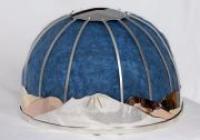 Coron Eisteddfod Genedlaethol 2009