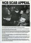 Scab Appeal 1984