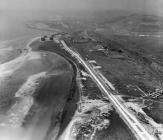 Fabian Way, 1948