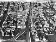 Rhyl, 1923
