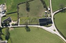 Bethel Chapel, Llan, Llanarmon yn Ial