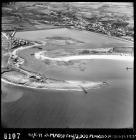 Pwllheli, 1951