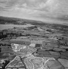 Caernarfon - Eisteddfod Maes, 1959