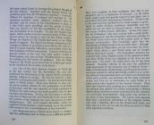 Pages of the 1927 Welsh in Education and Life Repo