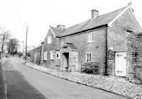 Country Club, Wind Street, Laleston 1977