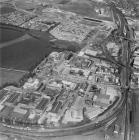 Wrexham, 1977