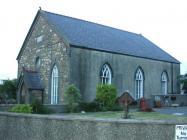 REHOBOTH METHODIST CHURCH, LLANBEDROG
