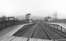 GOVILON RAILWAY STATION
