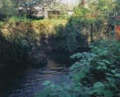 NANT DDU AQUEDUCT, SWANSEA CANAL
