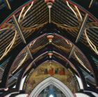 ST JOHN THE BAPTIST'S CHURCH, PENYMYNYDD