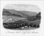 Mountain Ash and Taff Vale, Aberdare, 24...