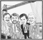 1987 General Election: Newport West political...