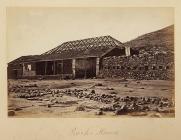 'Rorke's House', 1879