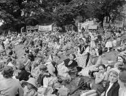 Llangollen International Musical Eisteddfod,...