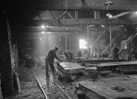 Foty Slate Quarry, Blaenau Ffestiniog, 3...