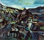 'Penrhyn Quarry, Bethesda' by Peter...