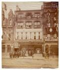 Philharmonic Public House, St. Mary Street,...