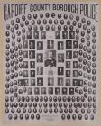 Photographs of members of Cardiff County...