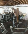 Rolling-folding Machine, Cambrian Mills, Dre...