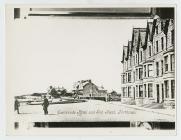 'Esplanade Hotel and Sea Bank, Porthcawl&...