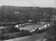 Caswell Bay Road, Swansea