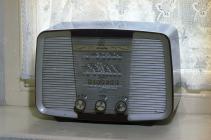Radio MURPHY