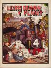 Llyfr Mawr y Plant Cyfrol 4 1975