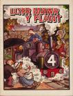 Llyfr Mawr y Plant Cyfrol 4 1975 [Welsh]