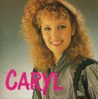 Y gantores a'r ddiddanwraig Caryl Parry Jones