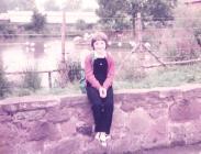 Sw Caer, 1982