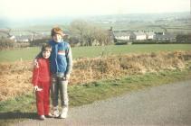 Picnic yn Mynytho, 1985