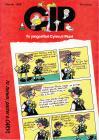 Cylchgrawn 'Cip' Mawrth 1988