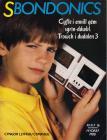 Cylchgrawn 'Sbondonics', Rhif 16, Hydref 1988