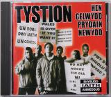 Tystion CD [Welsh]