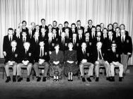 Llangwm Choir
