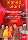 S4C - Planed Plant advertisement [Welsh]