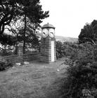 Tirphil War Memorial
