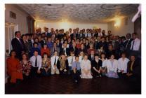 C.Ff.I. Troed-yr-aur yn dathlu 40 mlynedd, 1993