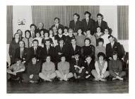 Cinio Blynyddol C.Ff.I. Pontgarreg, 1970au